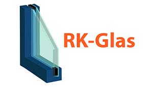 RK-Glas